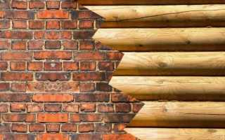 Как к бетонной стене прикрепить брусок