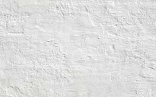 Чем дешевле отделать стены внутри дома
