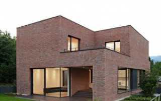 Какой дом теплее деревянный или кирпичный