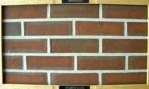 Чем лучше штукатурить кирпичные стены внутри дома