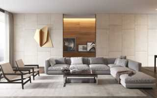 Облицовочная плитка для стен