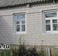 Можно ли деревянный дом обложить кирпичом