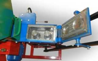 Производство лего кирпича оборудование