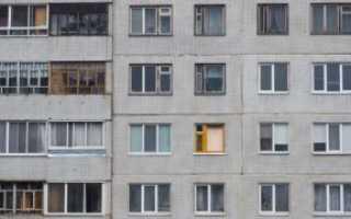 Чем отличается панельный дом от кирпичного